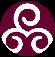 Bykama Logo